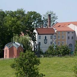 Gutshotel Odelzhausen