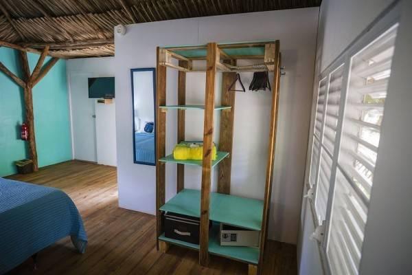 Hotel Mondi Lodge