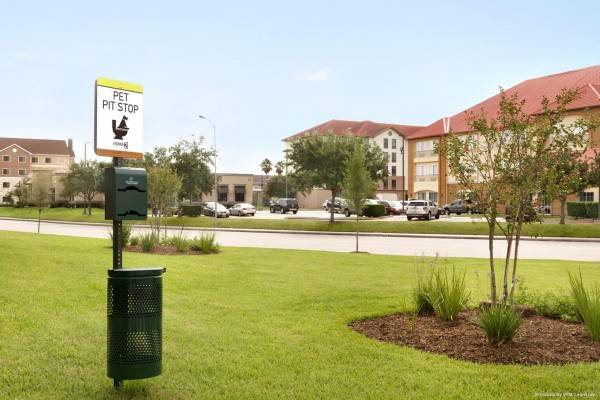 Hotel Home2 Suites by Hilton Houston/Webster