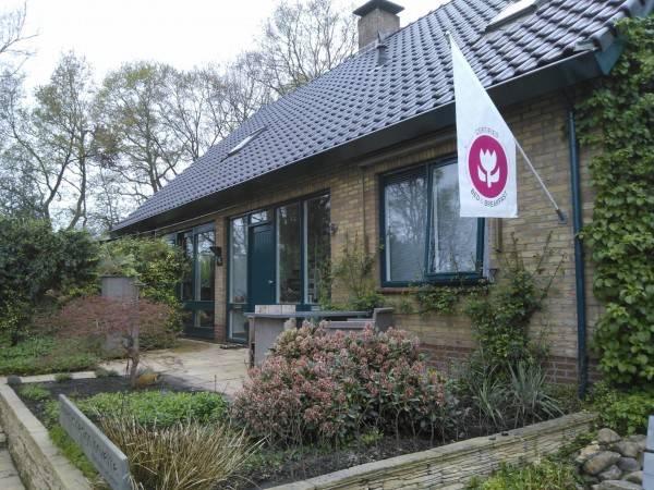 Hotel Bed & Breakfast OpdeParkkamp Havelte / Giethoorn