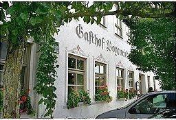 Hotel Bogenrieder Gasthof