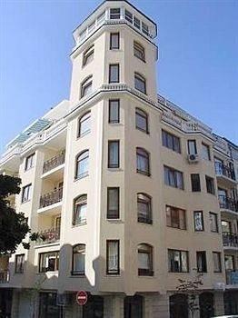 Hotel Milena Apartment