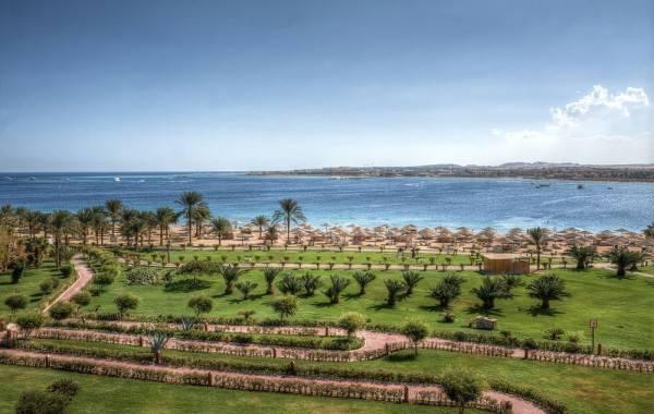 Hotel Spa & Villas - All Inclusive Fort Arabesque Resort