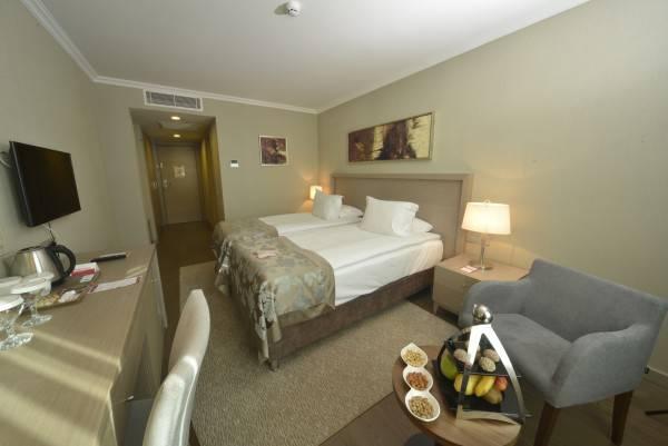 Hotel Ramada Plaza Kahramanmaras