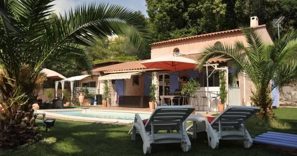 Hotel Villa Bellebo