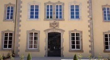 Hôtel Le 1837