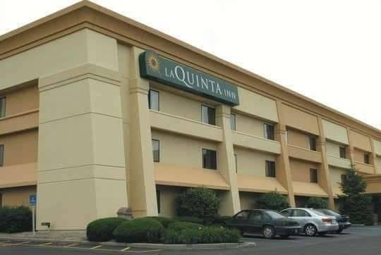 La Quinta Inn by Wyndham Cincinnati North