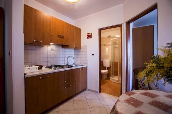 Hotel Villa Mara