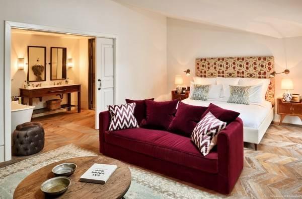 Hotel Soho House Istanbul
