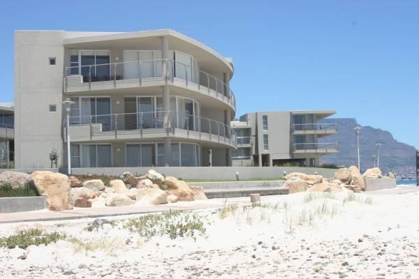 Hotel Sunstays Lagoon Beach