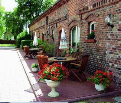 Hotel Landgasthof Simke