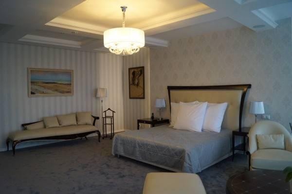 Hotel Ost West Club Ост Вест Клуб