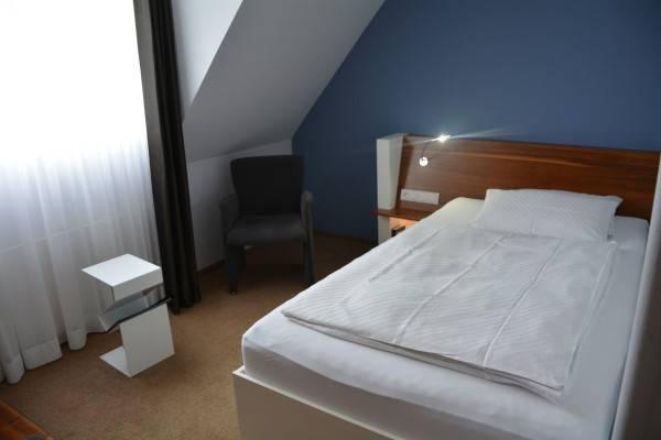 Jaumann´s Hotel