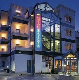 Hotel Bavaria Adria Trogir