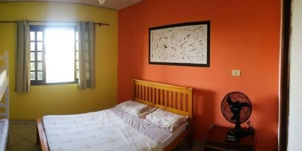 Hotel Rio Nature Comfort