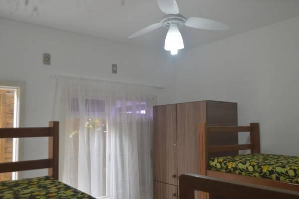 Hotel Open House Floripa