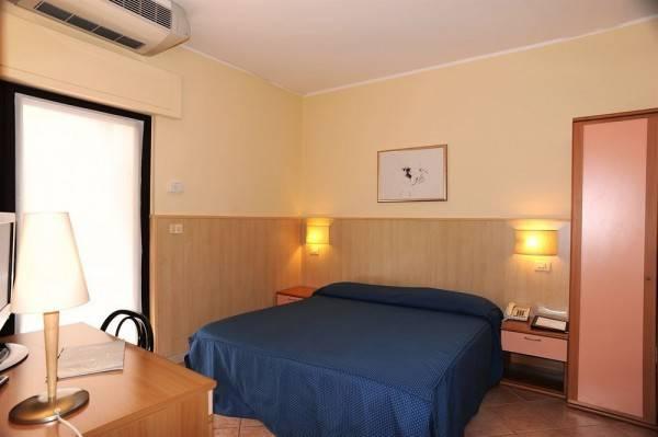 Hotel Villa Santa Croce