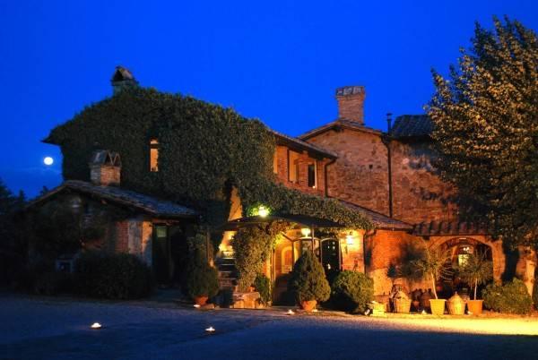 Hotel Residence Casanova