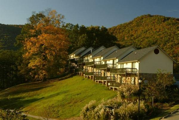 Hotel Kingwood Resort