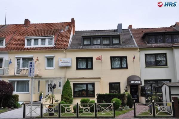 Bremer Apartmenthotel