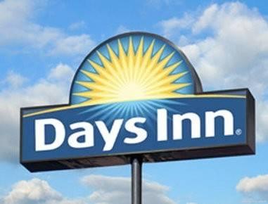 Days Inn by Wyndham Syracuse