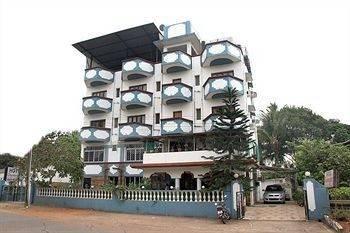 Hotel Chandrageet