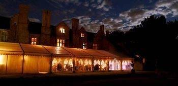 Hotel Grafton Manor