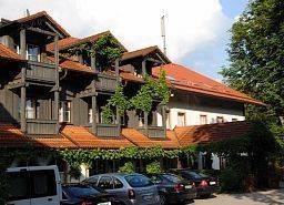 Forstwirt Hotel - Restaurant