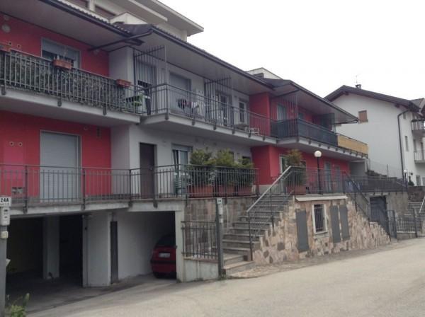 Hotel Casa Lampone