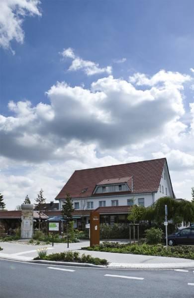 Hotel Gasthaus Spieker