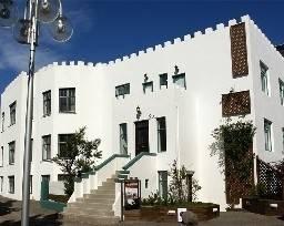 Hotel Castle House Luxury Apartments