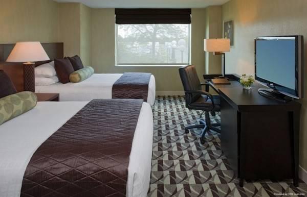 Hotel Hyatt Regency Schaumburg-Chicago