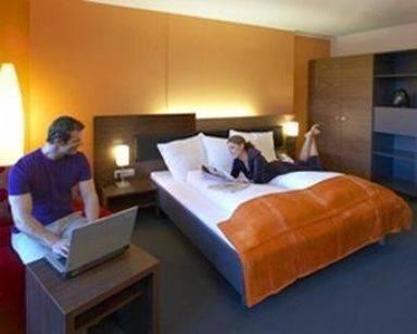 Hotel JOSL MOUNTAIN LOUNGING