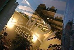 Hotel du Midi