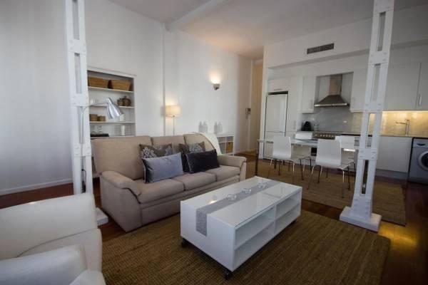 Hotel Marshall Apartments by Hoom
