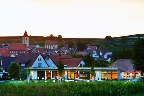 Hotel Kreuz-Post 3-Sterne-Superior