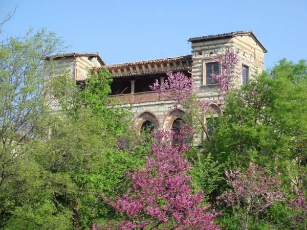 Hotel Il Castello di Frassinello