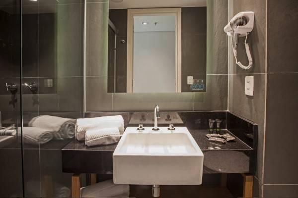 Hotel Ibis Styles Maracanau