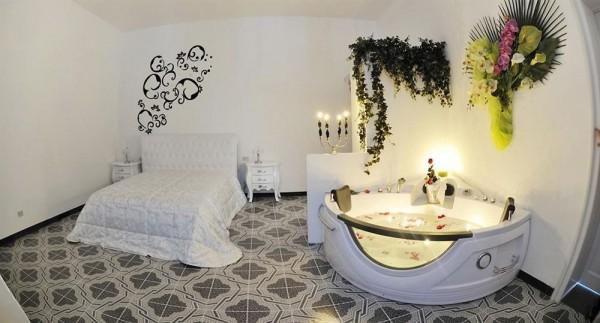 Hotel Il Sogno di Pandora Bed and Breakfast
