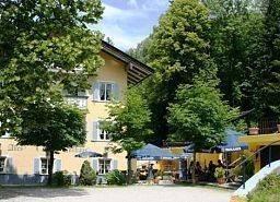 Hotel Altes Zollhaus Gasthof