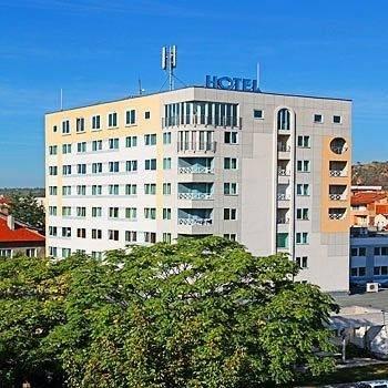 Hotel Complex Rila