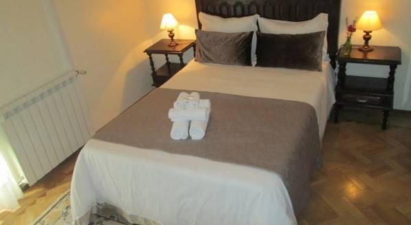 Hotel Residencia Silva