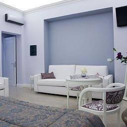 Hotel La Residenza dell'Orafo - Guest House