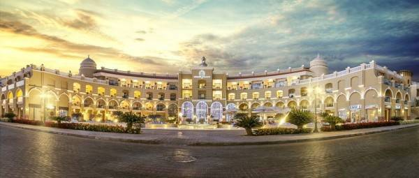 Premier Romance Boutique Hotel & Spa - Adults Only