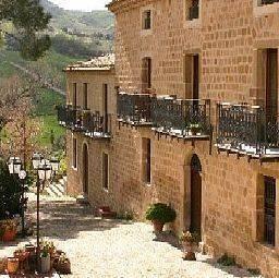 Hotel Casale Villa Raino