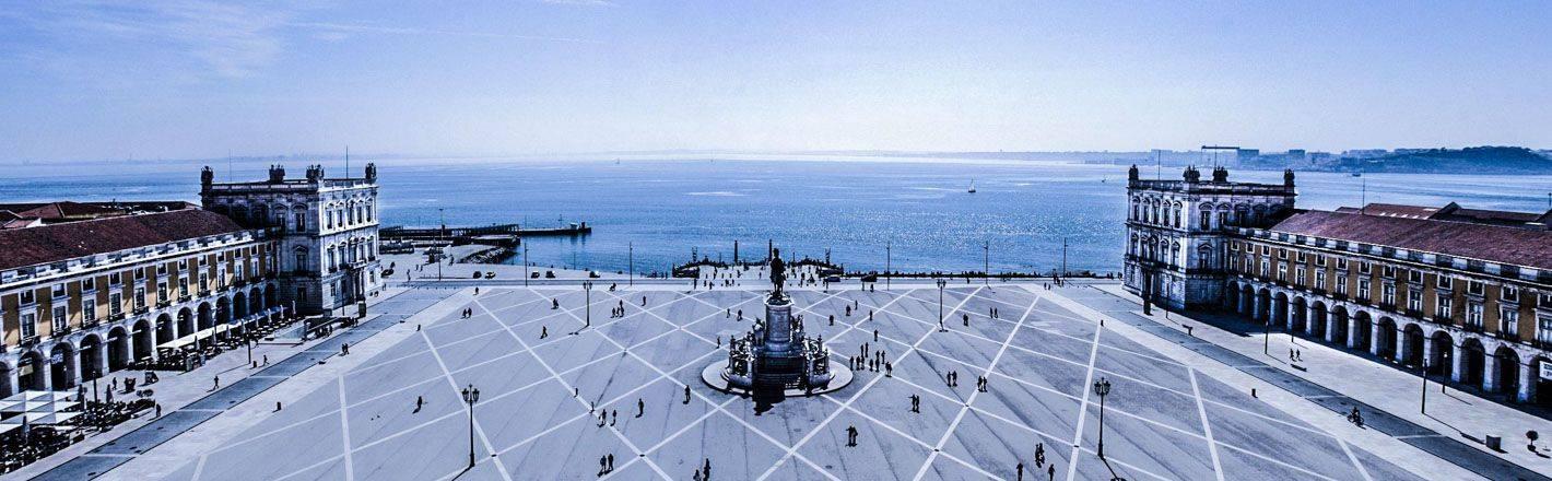 Hotel en Lisboa, haga ya su reserva a través de HRS: ✓Valoración de los hoteles comprobada ✓100 % devolución (satisfacción del cliente) ✓Tarifa Business