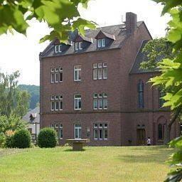 Hotel Stiftsberg Bildungs- und Freizeitzentrum