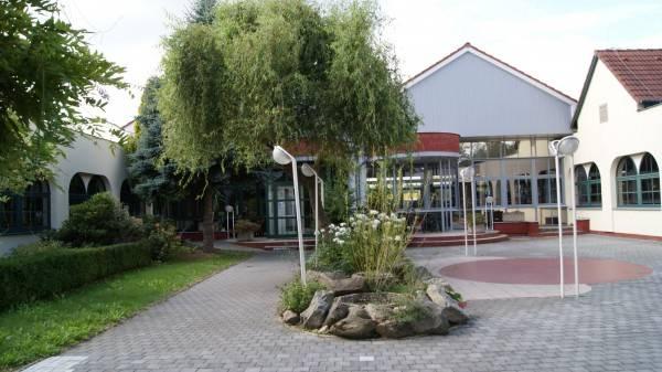 Vega Motel