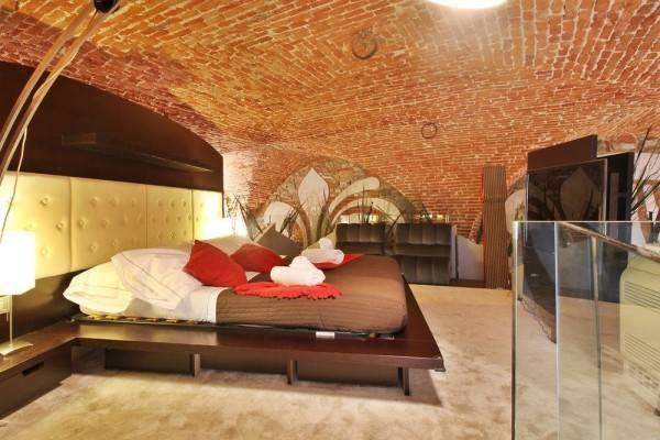 Hotel Firenze Mia Vacation Rentals