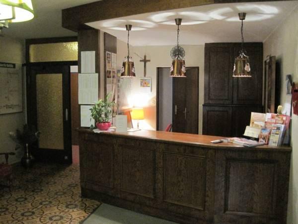 Hotel Friedl